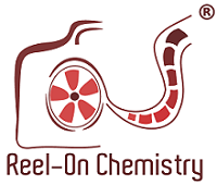 Reel-On Chemistry: Photography and Videography services in Mumbai, India.